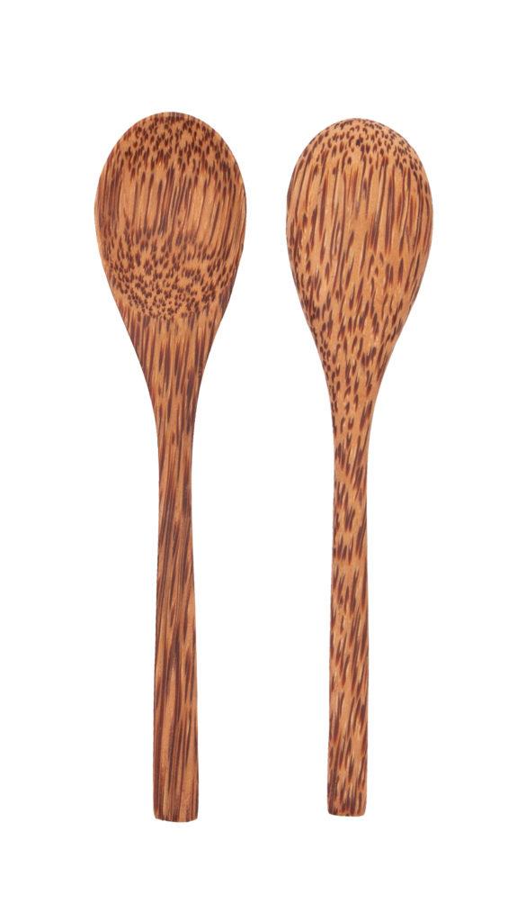 Wooden Spoon Combo